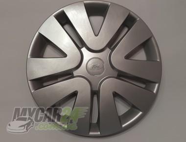 OAE Колпаки для колес A123 Ford R15 (комплект 4шт.)