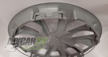 OAE Колпаки для колес A174 -  Ford R15 (комплект 4шт.)