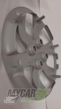 OAE Колпаки для колес  A112 Hyundai R14 под болты (комплект 4шт.)