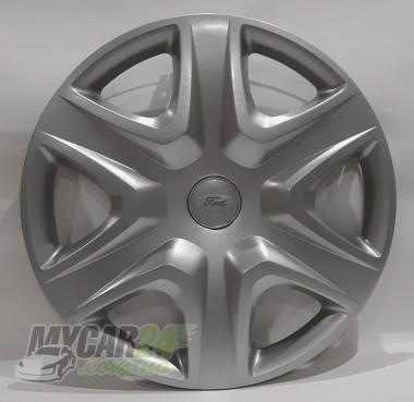 OAE Колпаки для колес A191 Ford R15 (комплект 4шт.)