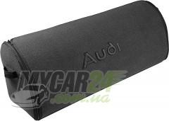 VIP-AUTO Органайзер в багажник Audi