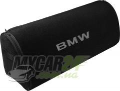 VIP-AUTO Органайзер в багажник BMW