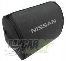 VIP-AUTO Органайзер в багажник Nissan