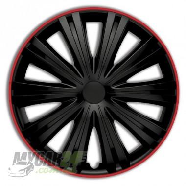 ARGO Giga R Колпаки для колес R14 (Комплект 4 шт.)