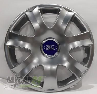 SKS/SJS 223 Колпаки для колес на Ford R14 (Комплект 4 шт.)
