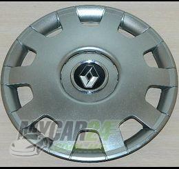 SKS/SJS 212 Колпаки для колес на Renault R14 (Комплект 4 шт.)