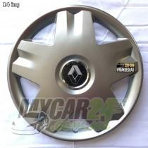 SKS 213 Колпаки для колес на Renault R14 (Комплект 4 шт.)