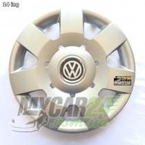 SKS 219 Колпаки для колес на Volkswagen R14 (Комплект 4 шт.)
