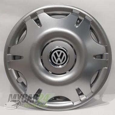 SKS 305 Колпаки для колес на Volkswagen R15 (Комплект 4 шт.)