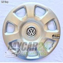 SKS 336 Колпаки для колес на Volkswagen R15 (Комплект 4 шт.)